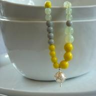 Handmade - Jewelry
