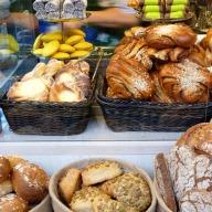 Finnish pastry, Helsinki